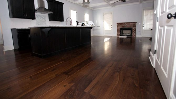 Site_finished_character_grade_black_walnut_plank