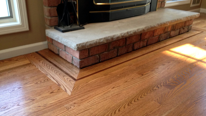 Site_finished_oak_fireplace_border