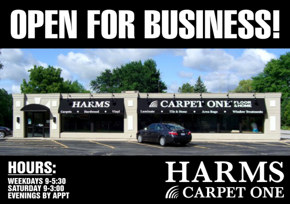 Open_for_business_2_harms