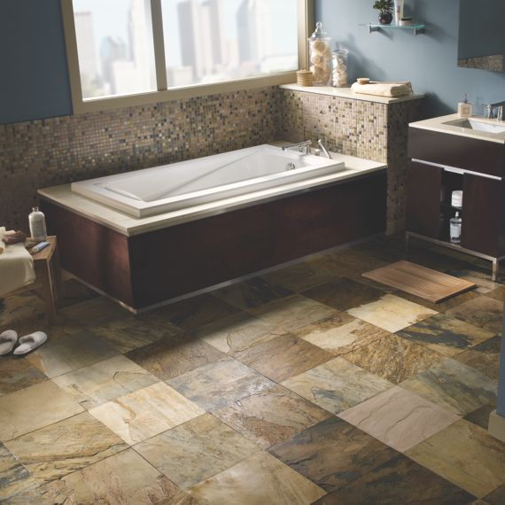 Harms Carpet One DalTile - Daltile michigan